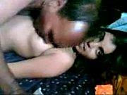 Романтический секс и вагинальный мастурбация эротики tv