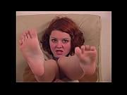 девушка моется ванне моет писю смотреть онлайн видео
