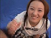 [ホットプレス][hss-001]女子校生フィーバー! 片岡リナ 水野奈菜(水野華々) 吉井彩華 長島歩美