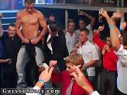 Swinger club oslo lillestrøm thai massasje