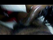 Thai massage porno kyrpää pilluun