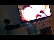 Gratis sex sider dogging video