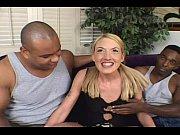 interracial teen threesome 2