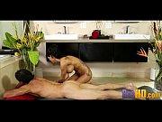 порно видео с обезьяной смотреть онлайн