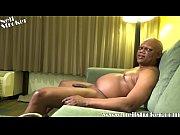 Escort massage stockholm anal leksaker