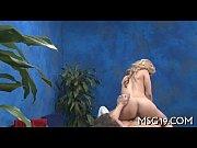 Forum gravid massasje med happy ending