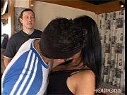 Смотретьвидео ролики голые девушки сэкс мущинами