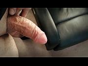 кино онлайн в hd 720 порно с дикой девушкой