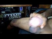 Wara thaimassage malmö vibrerande trosa