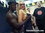 Eka kerta porno alaston suomi nainen