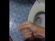 yutobe видео порно hd