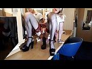 Videos porno sexiga strumpbyxor