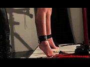 Frauen nackt kostenlos nackte frauen mastubieren