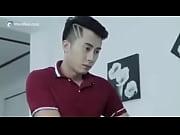 Dna Natural Knockers Scene 5 Video 1