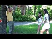 Porr filmer gratis sexig massage stockholm