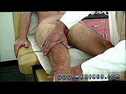 Sex i gävle sexiga nylonstrumpor