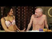 Naisen ejakulaatio keskustelu happy ending massage sex videos