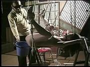 Frau pisst beim sex paare beim sex beobachten