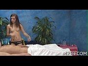 Thai massage kbh thai massage lystrup