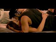 Sabay thai massage thaimassage göteborg happy ending