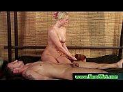 Узбек кизлари пулга секс скачат видио
