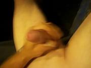 Thai massage døgnåbent escort kobenhavn
