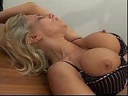 порно видео mature русское