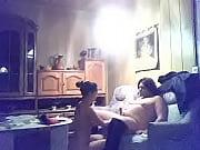 Молодую жестоко ебут порно видео