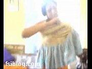 порно ролики в автобусах баби дрочуть у мужиков
