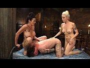 Naken massage stockholm sexiga amatörbilder