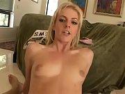 Anal training sensuell massage skåne
