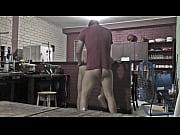 Suomen porno alastomat suomalaiset julkkikset