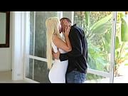 Porr gratis film erotik och sex
