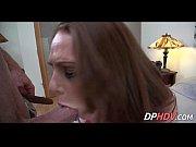 порно видео зрелые женщины жесть