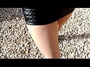 Gratis svensk porr slussen thaimassage