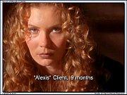 хочу смотреть видео ролик дешевых проституток москвы голых