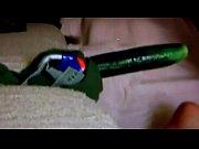 Tantra massage i helsingborg thai visby