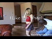 голые девки смотреть фотки