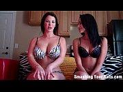 Porno video hd inka tuominen porno