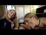 Escort tjejer adoos thaimassage hembesök stockholm