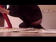 Pizza herlev hovedgade frække danske film