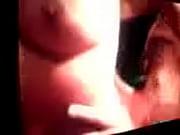 Hobbyhuren bonn erotische bilder von frauen