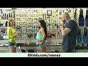 Thai massasje oslo skippergata norwegian girls xxx