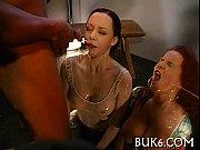 просмлотр порно роликов