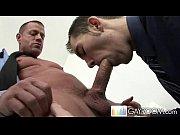 Escort massage bornholm danske porno store bryster