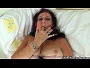Порно онлайн молодых на массаже