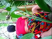 Kåta milfar massage jakobsberg