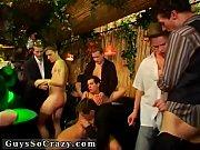 Sex massage slagelse sex story com