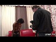 Смотреть онлайн полнометражные фильмы порно