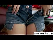 Sandra lyng haugen naked stapon